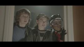 UNIT9 - The Christmas Job