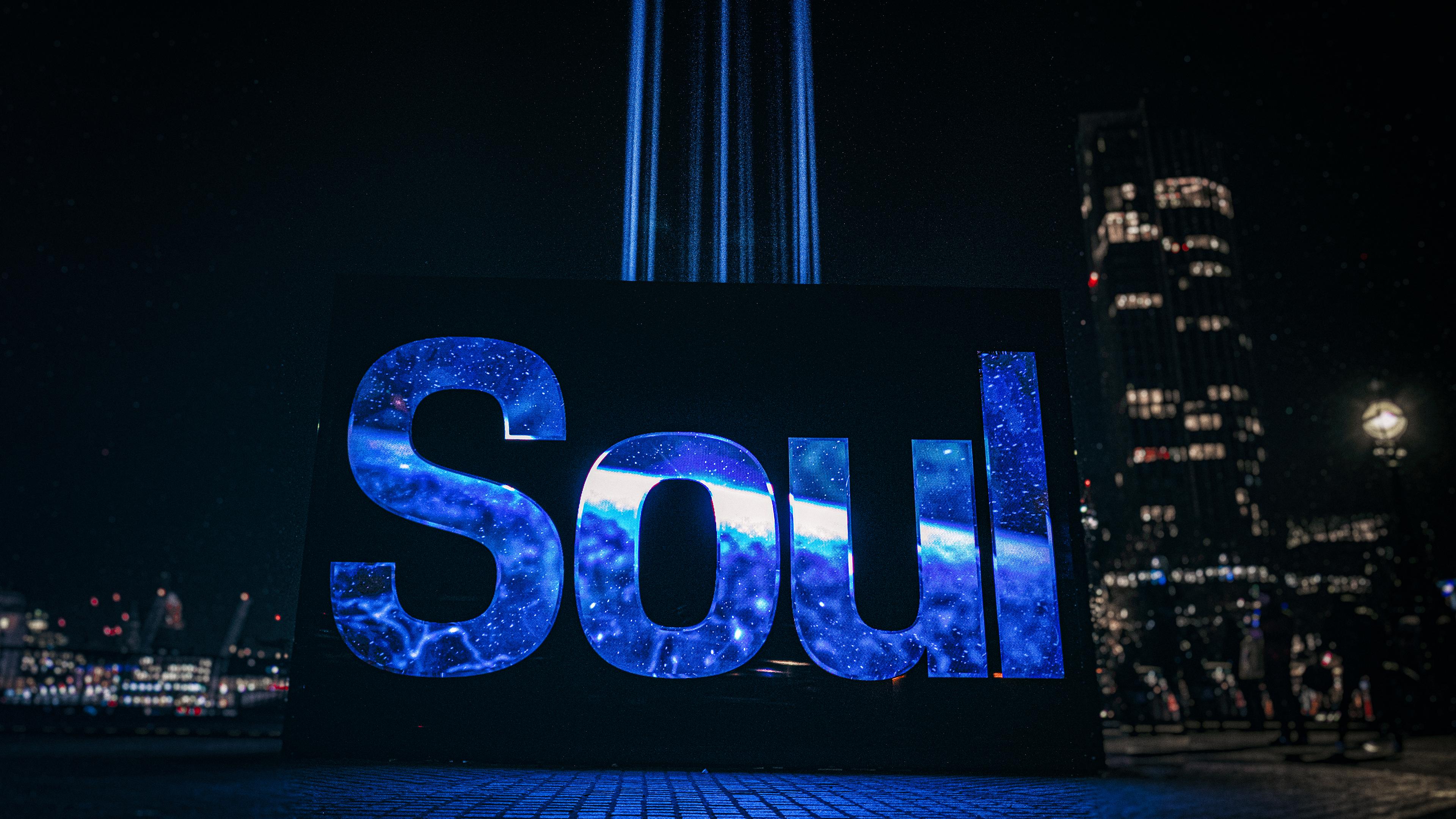 Porsche Soul, Electrified
