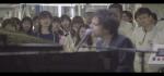 UNIT9 - Yamaha Pianos: Elements