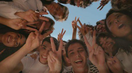 UNIT9 - ModCloth: Summer