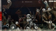 UNIT9 - Assassin's Creed IV: The Case Study