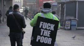 UNIT9 - Fuck The Poor