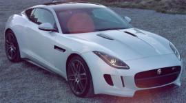 UNIT9 - Jaguar: A New Dawn