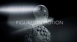 UNIT9 - Lexus: Amazing In Motion