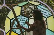 UNIT9 - Renee Melo: Hoxton Window Project