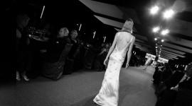 UNIT9 - Ferragamo: A Hollywood Legacy