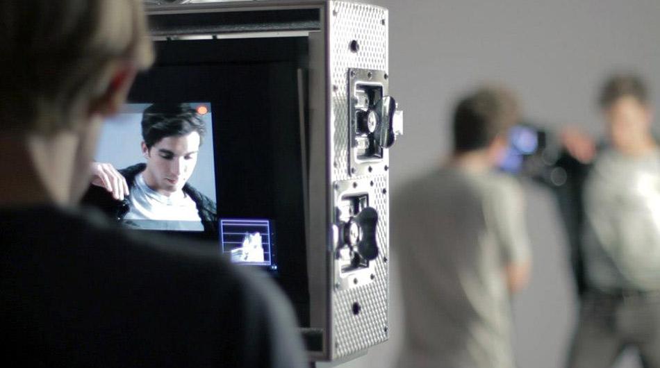UNIT9 - Diesel: 3D Evolution