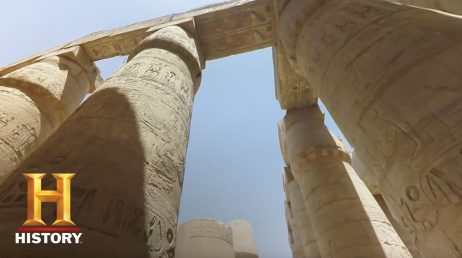 Atlantis Found VR