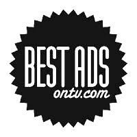 Best Ads on TV