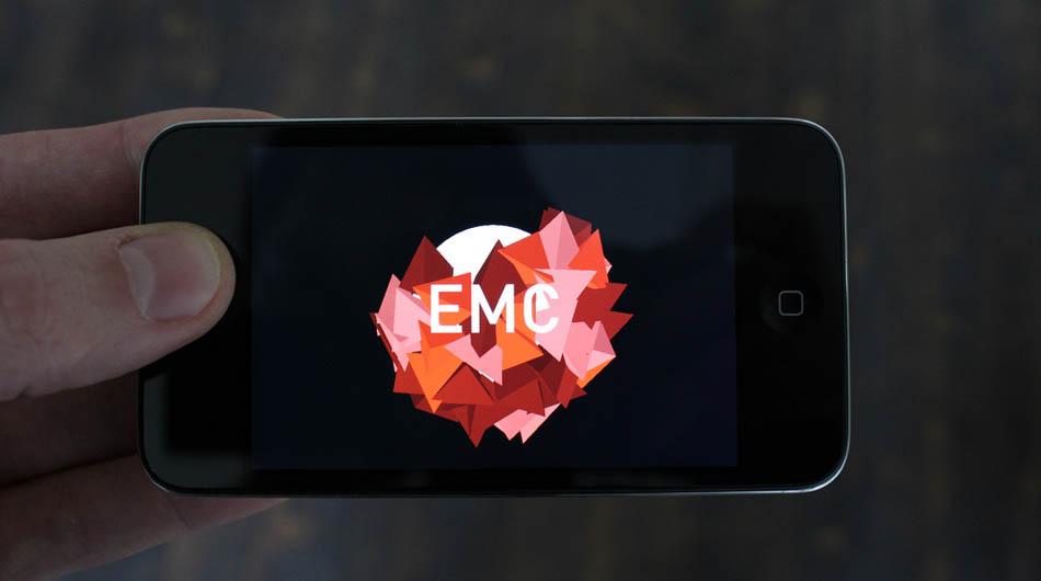 UNIT9 - EMC