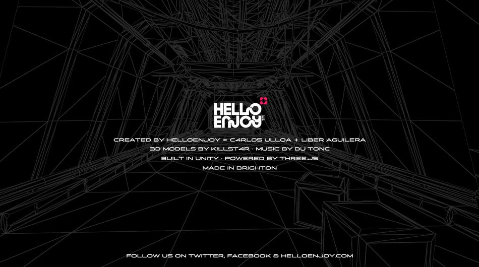 UNIT9 - HelloRun