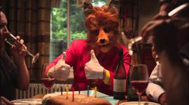 UNIT9 - The Party Fox