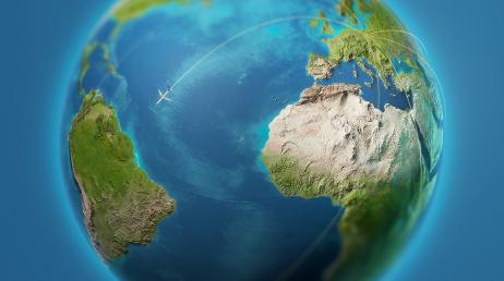 UNIT9 - BBC Tomorrow's World: The photo analysis tool