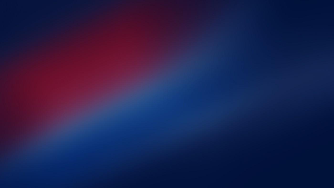 Pepsi: MAX IT Legends