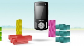 UNIT9 - Samsung Music