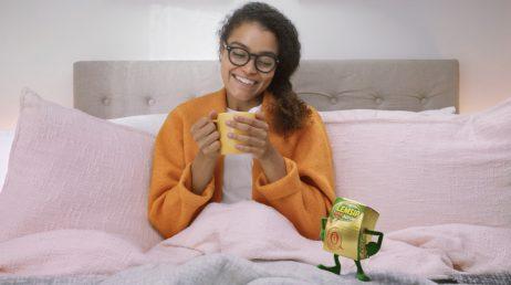 UNIT9 - adidas MUFC: Food Truck