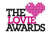 UNIT9 - Vincent Morisset judges Lovie Awards