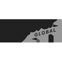 LSN Global