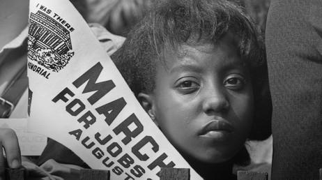 UNIT9 - Call&Response: Slavery Footprint