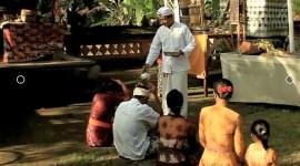 UNIT9 - The Bali Temple Explorer