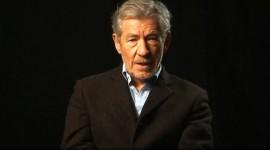 UNIT9 - A Conversation with Sir Ian McKellen