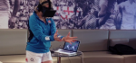 UNIT9 - Wear the Rose: Oculus Rift