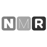 New Media Rockstars