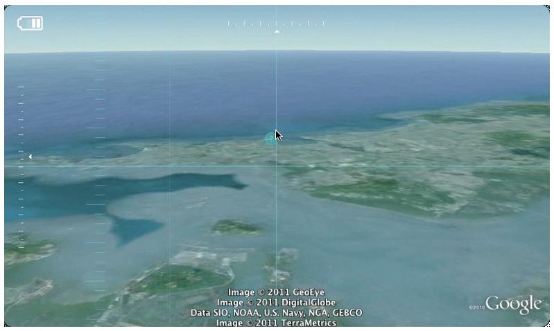 UNIT9 - Project Shiphunt Case Study
