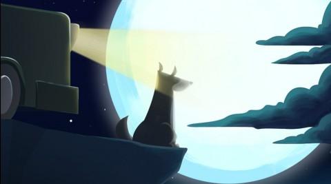 UNIT9 - Astro Shark