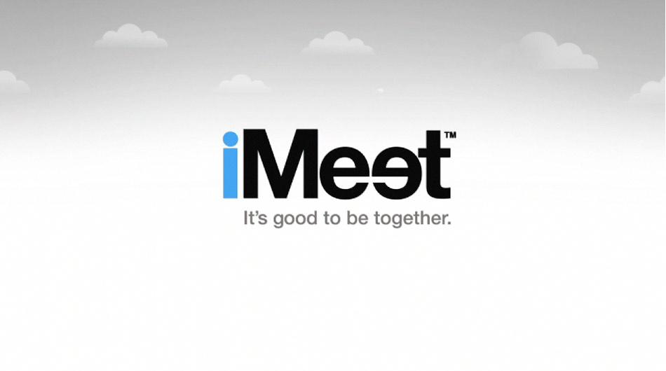 UNIT9 - iMeet