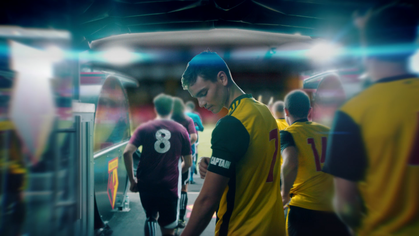 Football Manager: 2019 Launch Trailer