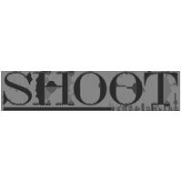 Shoot Online