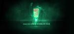 UNIT9 - Green Lantern