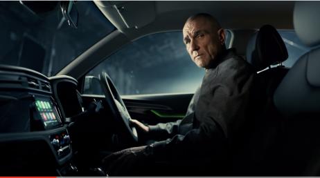 UNIT9 - Yandex Go: Taxi