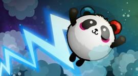UNIT9 - Nano Panda