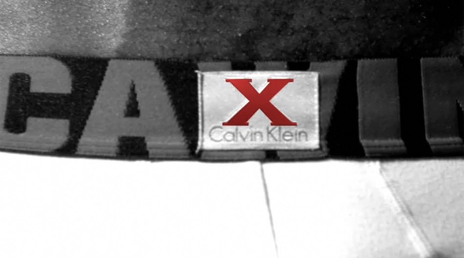 UNIT9 - Calvin Klein