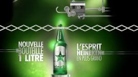 UNIT9 - XLperience Heineken