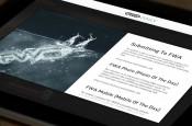 UNIT9 - FWA Daily App